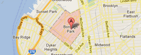 maps_borough_park_garage_doors
